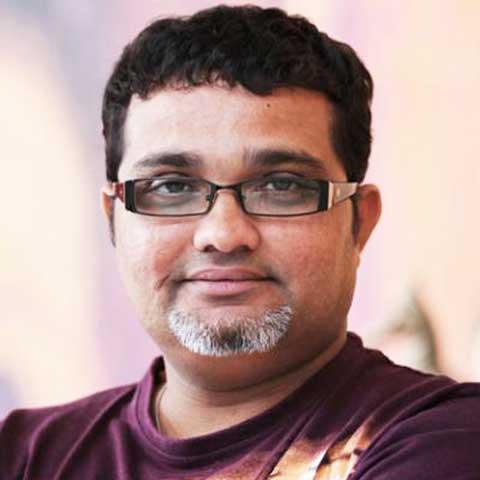 Ravi Jadhav – For Film Direction