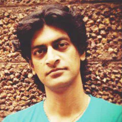 Mukesh Ghatwal – Music