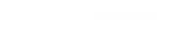 vinsan_logo